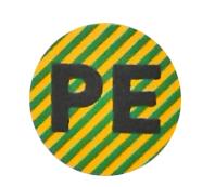 PE 002