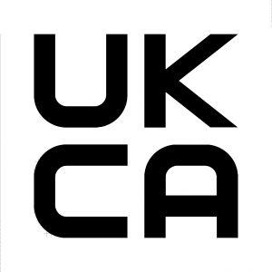 UK CA